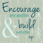 encourage-one-another1