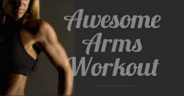 Header-Awesome-Arms-Workout-e1421103340916