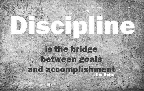 Discipline-Fitness-Motivation-Lose-weight