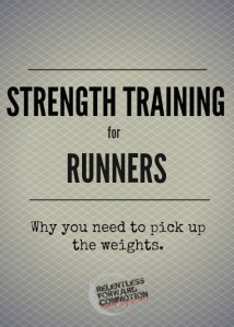Strength-Training-for-Runners