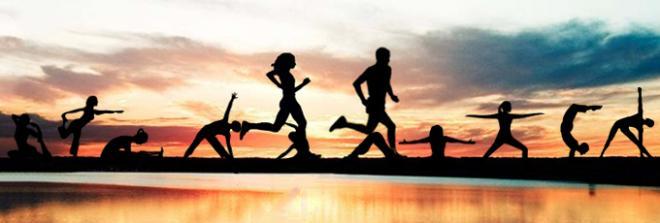 Yoga101_Running-process-s660x223