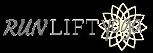 run lift yoga