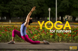 Yoga for Runners 2