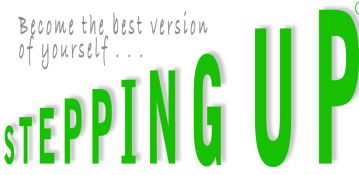 Screen Shot 2016-08-15 at 5.14.23 AM
