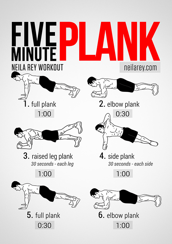 5-min-plank