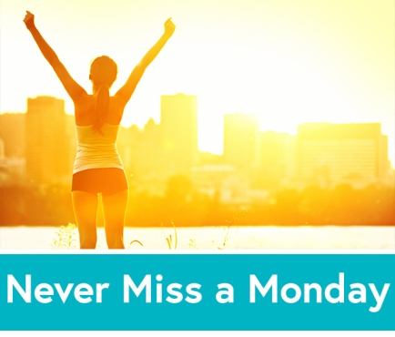 never-miss-monday-workout