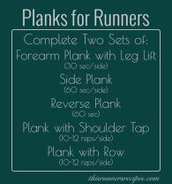 planks-for-runners