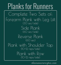 planks-for-runners