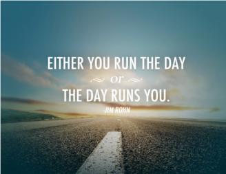 run-the-day