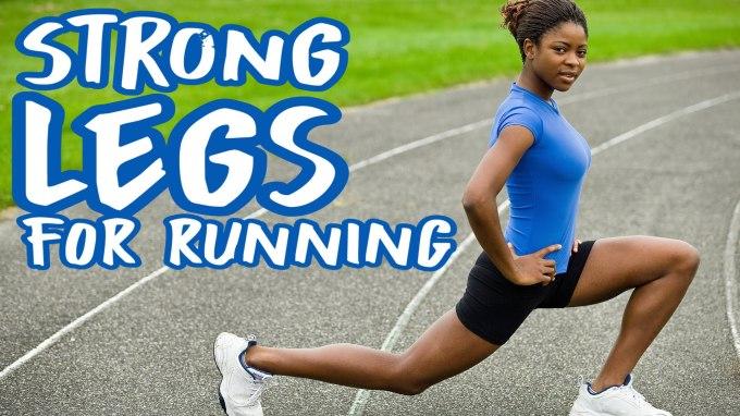 strong-legs-for-running2