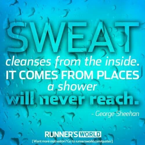 sweat-comes-from-the-inside