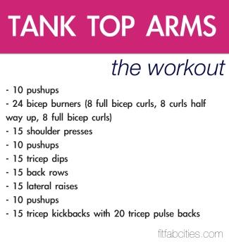tank-top-arms