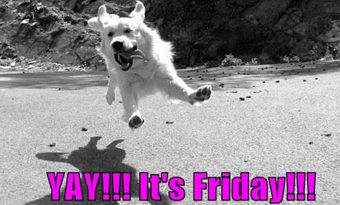 yay-its-friday