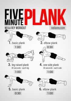 five-minute-plank