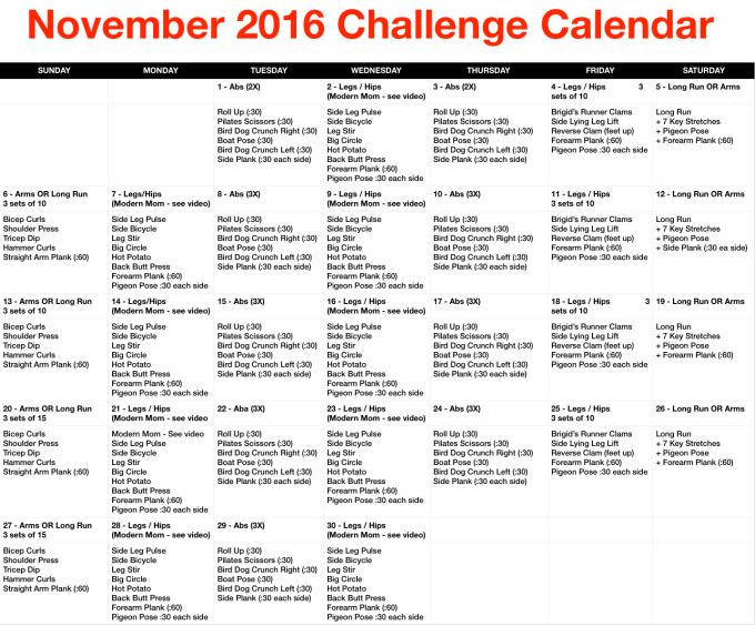 november-2016-challenge-calendar-final
