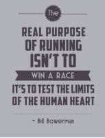 purpose-of-running
