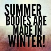 summer-bodies-made-in-winter