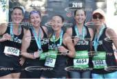 RNR Savannah Finishers