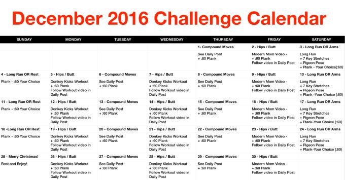 december-2016-challenge-calendar-final