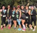 #CoreCrew at RNR Savannah