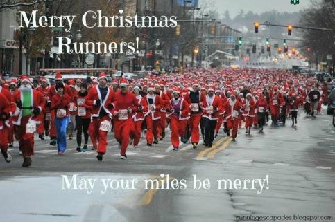 merry-christmas-runners