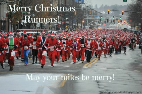 merry-christmas-runners