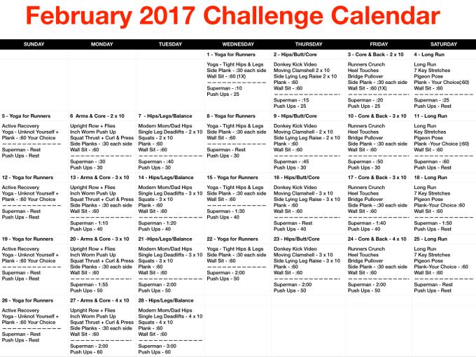 february-2017-challenge-calendar-final