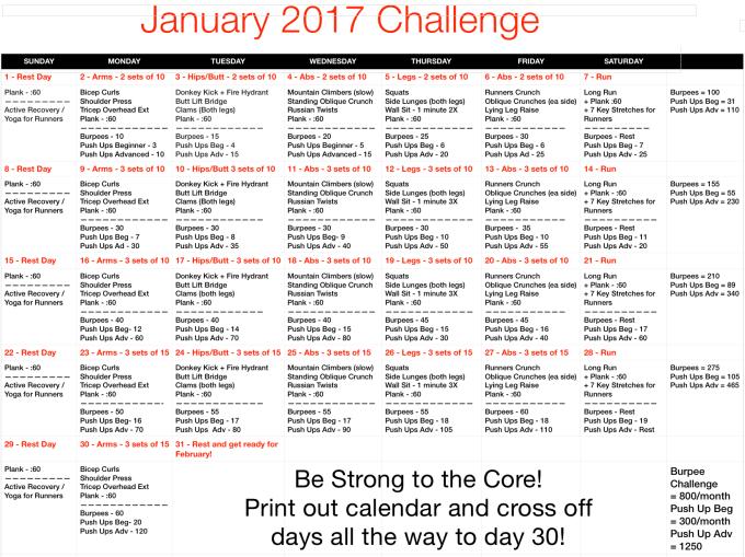 january-2017-challenge-calendar