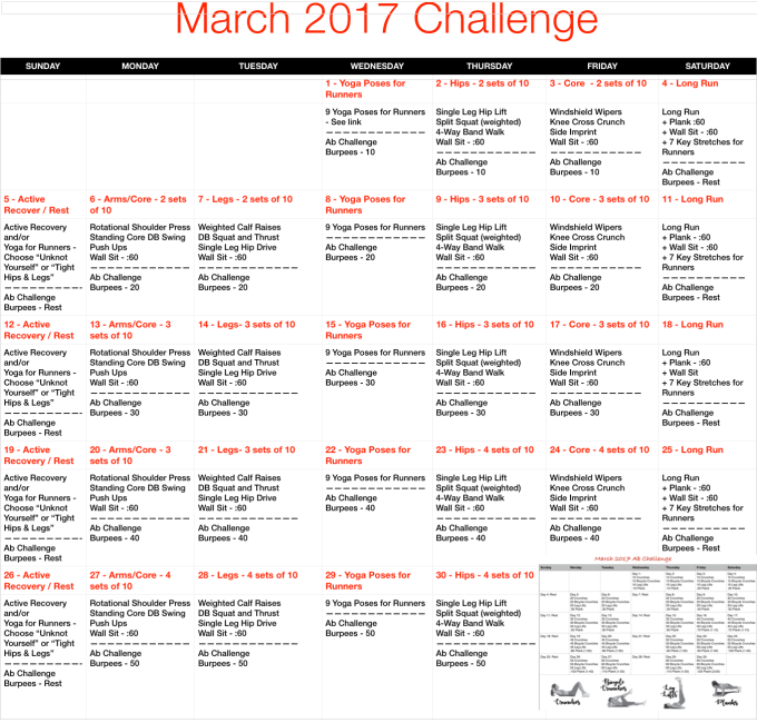 march-2017-challenge-calendar-final-draft