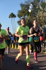 amy-pacing-215-at-diisney-princess-half-marathon-feb-2017