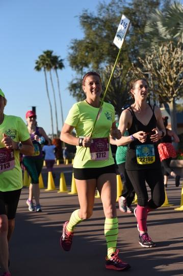 amy-pacing-215-at-diisney-princess-half-marathon-feb-2017