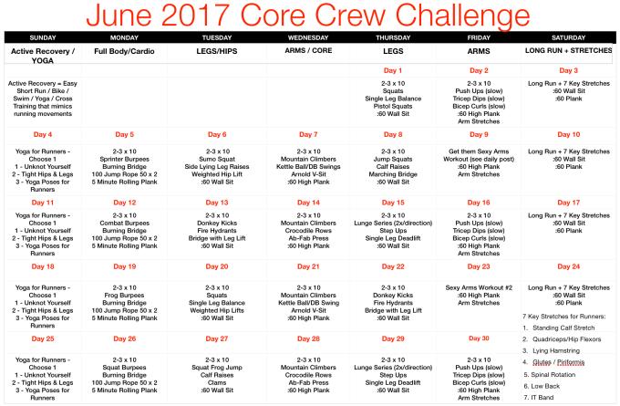 June 2017 Challenge Calendar - Final.png
