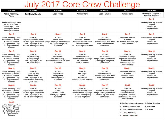 July 2017 Challenge Calendar - Final .png