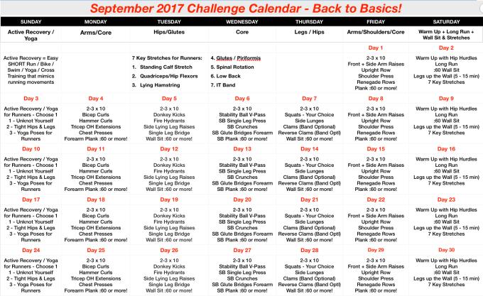 September 2017 Challenge - FInal .png