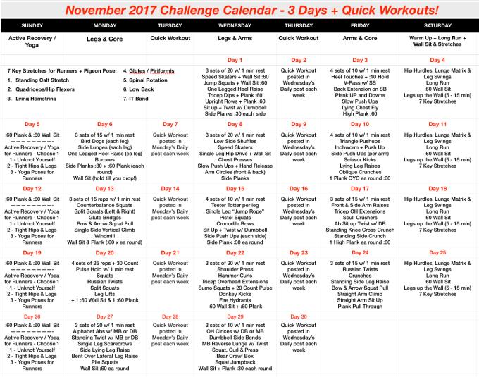 November 2017 Challenge Calendar - Final.png