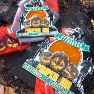 pumpkin_medal