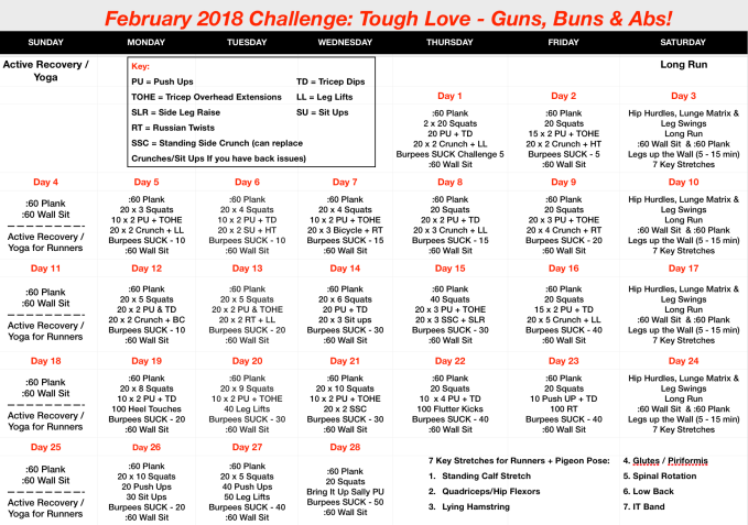 February 2018 Challenge: Tough Love.png