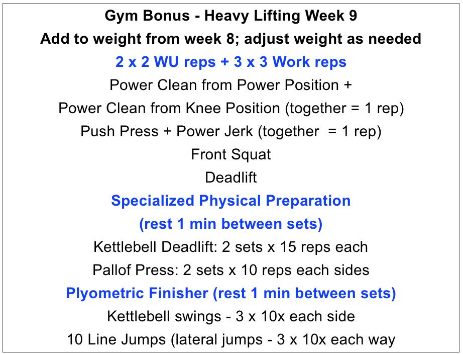HPL Week 9.png